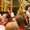 Frühjahrskonzert mit neuem Jugendorchester